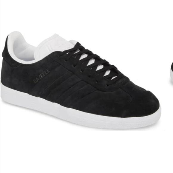 Zapatillas adidas Gazelle Stitch girar zapatilla poshmark